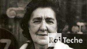 Alda Merini, avventure metapsichiche, 1993