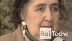 Alda Merini, un esistenza in poesia