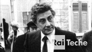 Anti-psichiatria come visione del mondo le idee di Basaglia, 1970