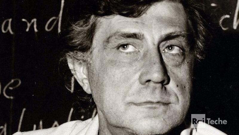 Chi non ha non è Basaglia sulla malattia mentale, 1978