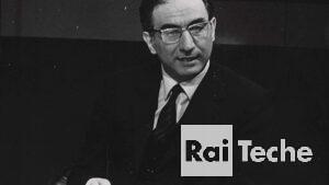 Francesco Cossiga il giuramento, 1985