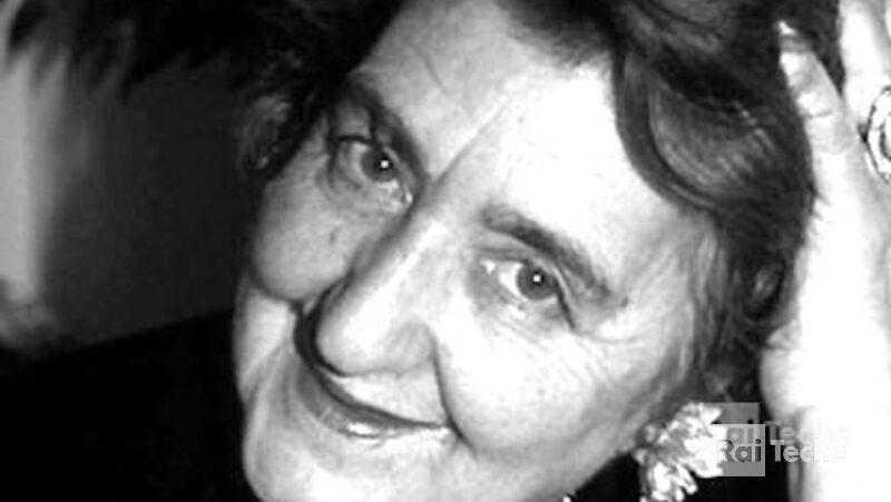 La musicalità della poesia di Alda Merini