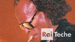Miles Davis in concerto