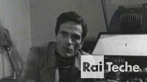 13 aprile 55 Pasolini dà alle stampe Ragazzi di vita