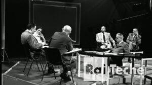 Pier Paolo Pasolini prima e seconda fase cinematografica